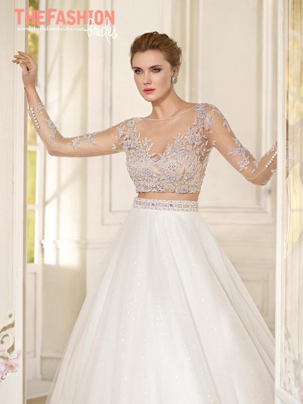 fara-sposa-2017-spring-bridal-collection-wedding-gown-096