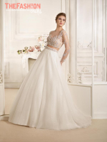 fara-sposa-2017-spring-bridal-collection-wedding-gown-097
