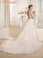 fara-sposa-2017-spring-bridal-collection-wedding-gown-098