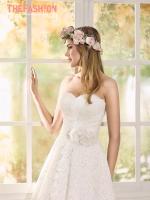 fara-sposa-2017-spring-bridal-collection-wedding-gown-099