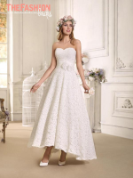 fara-sposa-2017-spring-bridal-collection-wedding-gown-101