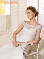 fara-sposa-2017-spring-bridal-collection-wedding-gown-102