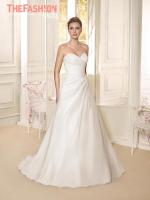 fara-sposa-2017-spring-bridal-collection-wedding-gown-103