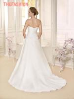fara-sposa-2017-spring-bridal-collection-wedding-gown-104