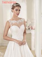 fara-sposa-2017-spring-bridal-collection-wedding-gown-106