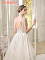fara-sposa-2017-spring-bridal-collection-wedding-gown-107
