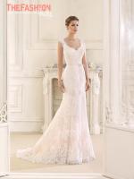 fara-sposa-2017-spring-bridal-collection-wedding-gown-108