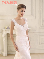fara-sposa-2017-spring-bridal-collection-wedding-gown-109