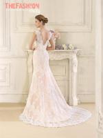 fara-sposa-2017-spring-bridal-collection-wedding-gown-110