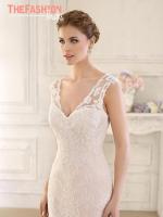fara-sposa-2017-spring-bridal-collection-wedding-gown-111