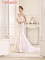 fara-sposa-2017-spring-bridal-collection-wedding-gown-112