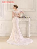 fara-sposa-2017-spring-bridal-collection-wedding-gown-113