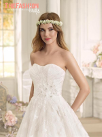 fara-sposa-2017-spring-bridal-collection-wedding-gown-114