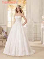 fara-sposa-2017-spring-bridal-collection-wedding-gown-115