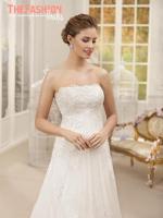 fara-sposa-2017-spring-bridal-collection-wedding-gown-116