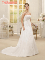 fara-sposa-2017-spring-bridal-collection-wedding-gown-117