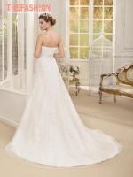 fara-sposa-2017-spring-bridal-collection-wedding-gown-118