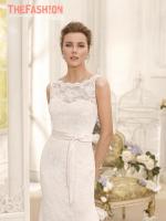 fara-sposa-2017-spring-bridal-collection-wedding-gown-119