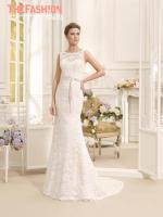 fara-sposa-2017-spring-bridal-collection-wedding-gown-120