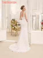 fara-sposa-2017-spring-bridal-collection-wedding-gown-121