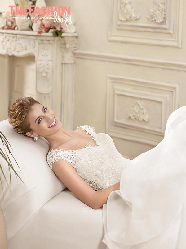 fara-sposa-2017-spring-bridal-collection-wedding-gown-122