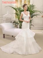 fara-sposa-2017-spring-bridal-collection-wedding-gown-123