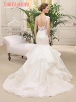 fara-sposa-2017-spring-bridal-collection-wedding-gown-124