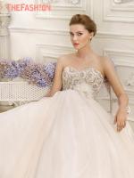 fara-sposa-2017-spring-bridal-collection-wedding-gown-125