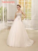 fara-sposa-2017-spring-bridal-collection-wedding-gown-126