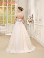 fara-sposa-2017-spring-bridal-collection-wedding-gown-127