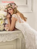 fara-sposa-2017-spring-bridal-collection-wedding-gown-128