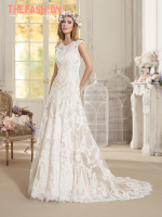 fara-sposa-2017-spring-bridal-collection-wedding-gown-129