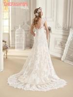 fara-sposa-2017-spring-bridal-collection-wedding-gown-130