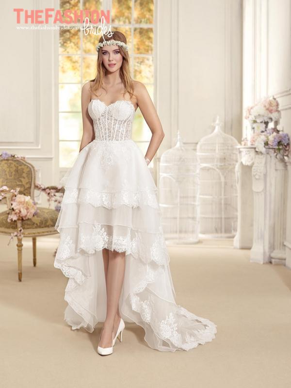 fara-sposa-2017-spring-bridal-collection-wedding-gown-144
