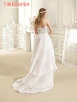 fara-sposa-2017-spring-bridal-collection-wedding-gown-145