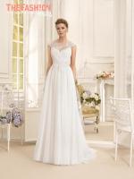 fara-sposa-2017-spring-bridal-collection-wedding-gown-146