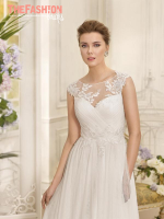 fara-sposa-2017-spring-bridal-collection-wedding-gown-147