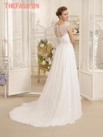 fara-sposa-2017-spring-bridal-collection-wedding-gown-148