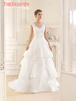 fara-sposa-2017-spring-bridal-collection-wedding-gown-149