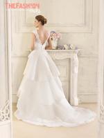 fara-sposa-2017-spring-bridal-collection-wedding-gown-150
