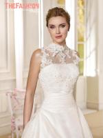 fara-sposa-2017-spring-bridal-collection-wedding-gown-151