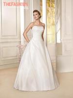 fara-sposa-2017-spring-bridal-collection-wedding-gown-152