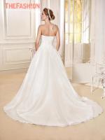 fara-sposa-2017-spring-bridal-collection-wedding-gown-153
