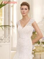 fara-sposa-2017-spring-bridal-collection-wedding-gown-154
