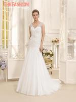 fara-sposa-2017-spring-bridal-collection-wedding-gown-155