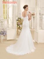 fara-sposa-2017-spring-bridal-collection-wedding-gown-156