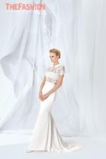 fio-sposa-2017-spring-bridal-collection-wedding-gown-02