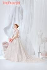 fio-sposa-2017-spring-bridal-collection-wedding-gown-03