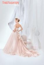 fio-sposa-2017-spring-bridal-collection-wedding-gown-04
