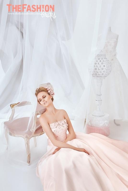 fio-sposa-2017-spring-bridal-collection-wedding-gown-05
